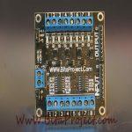 mini-PC input protector [bitaptojrct] (2)