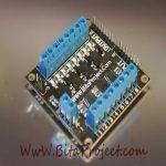 mini-PC input protector [bitaptojrct] (4)